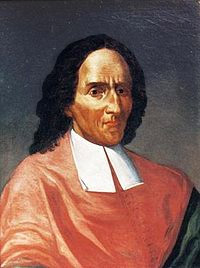 Juan Bautista Vico (1668-1744). Escribió: Principi d'una scienza nuova intorno alla natura delle nazioni (1725); De nostri temporis studiorum ratione (1708); De antiquissima Italorum sapientia (1710); De universi iuris uno principio et fine uno, (1720).