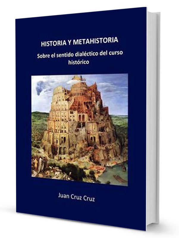 historia_y_metahistoria_juan_cruz_cruz